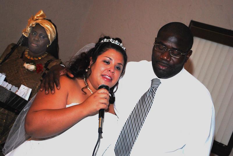 Wedding 10-24-09_0613.JPG