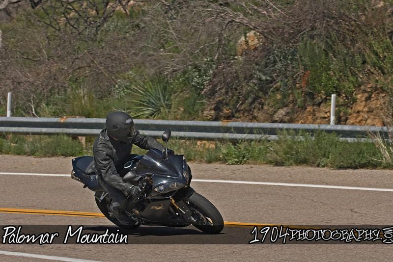 20090321 Palomar 301.jpg