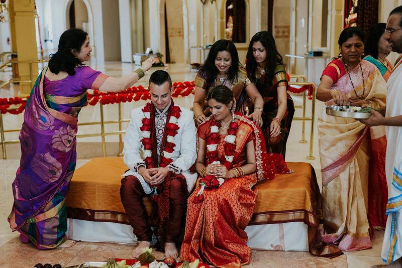 Manny+Sunita_Wed_2-0104.jpg