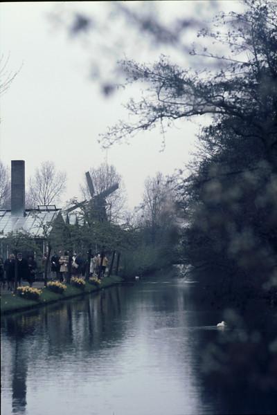 T12-Holland-Refuel-024.jpg