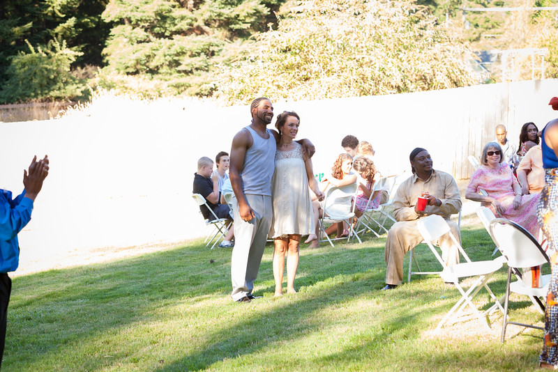 ALoraePhotography_Kristy&Bennie_Wedding_20150718_620.jpg