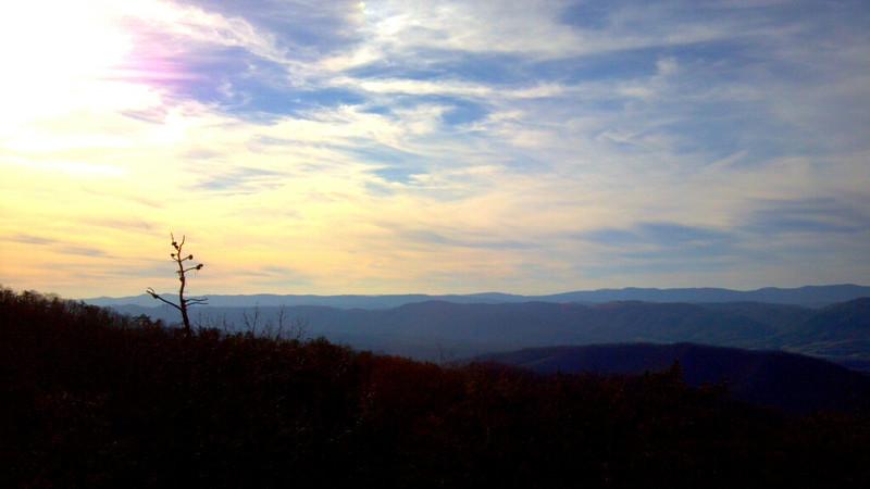 2011-11-19_15-08-34_749_edit0.jpg
