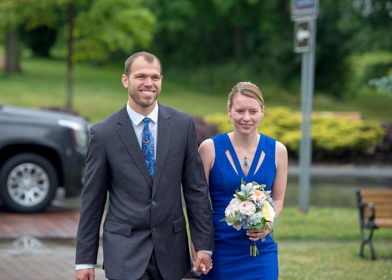 Schoeneman-Wedding-2018-023.jpg