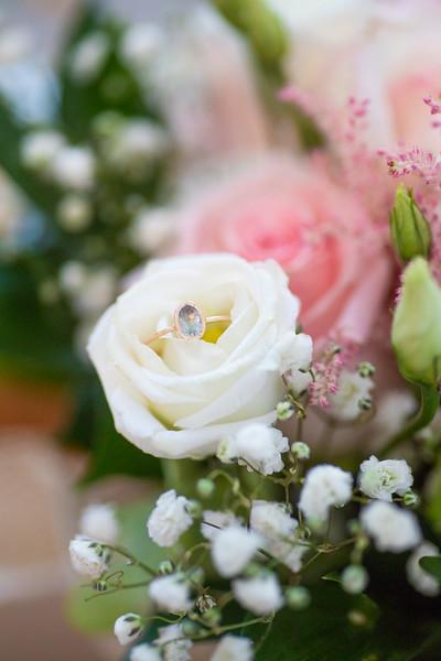 Croatia Wedding-446.jpg