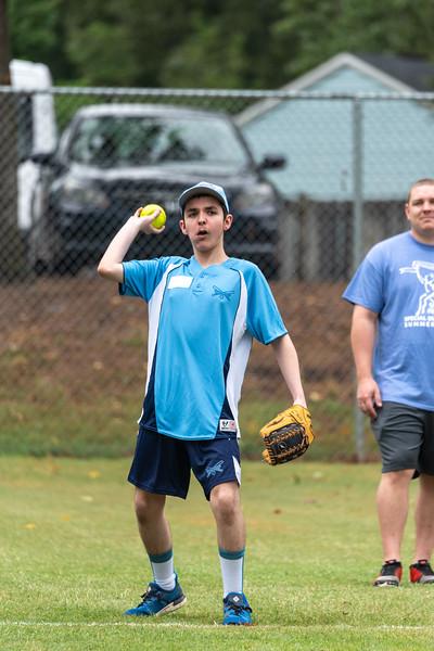 Special Olympics Softball Skills-1294.jpg