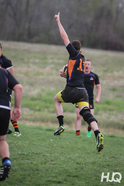 HJQphotography_New Paltz RUGBY-94.JPG