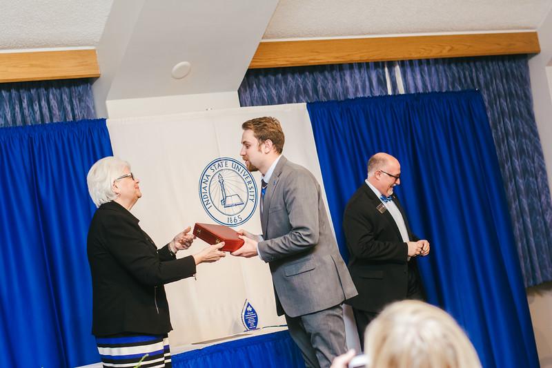 Alumni Association Awards 04-08_ Gibbons-4388.jpg