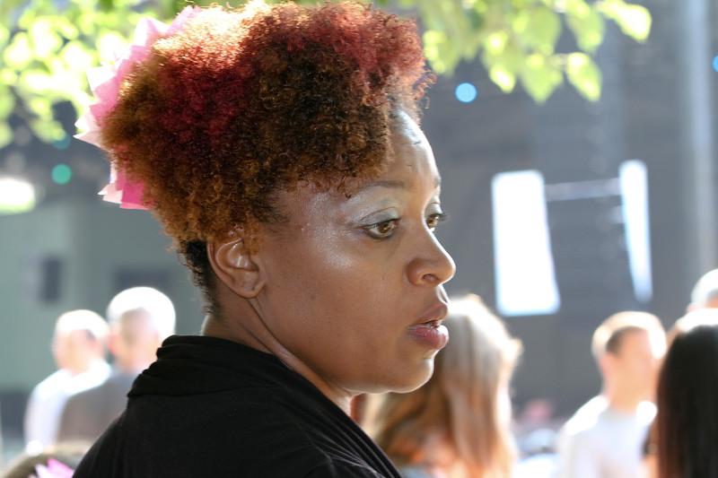 2012.07.08 Celebrate Brooklyn.f-101.jpg