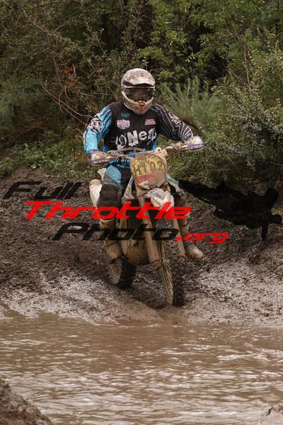 Rider 102 (Great ride dude!)