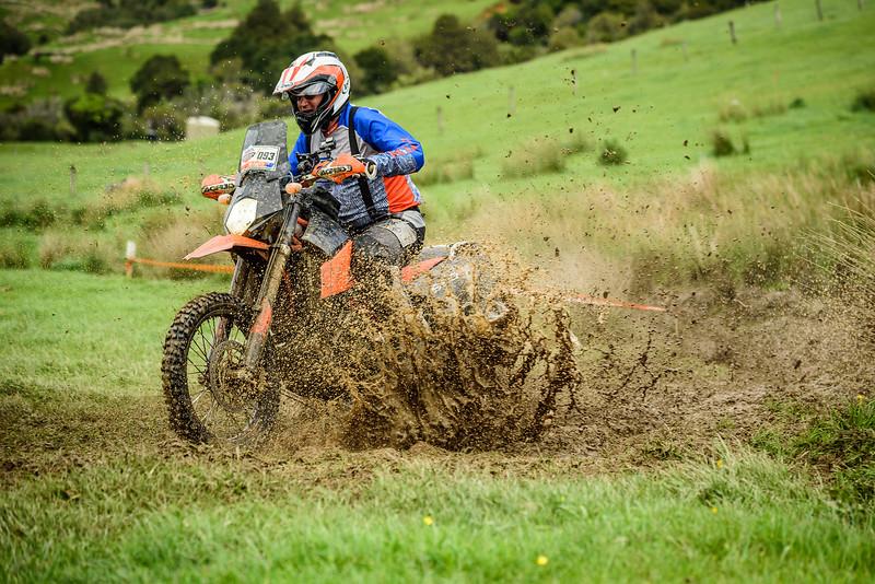 2019 KTM New Zealand Adventure Rallye (1284).jpg