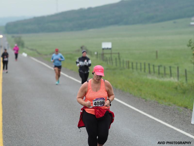 Millarville Marathon 2018 (464).jpg