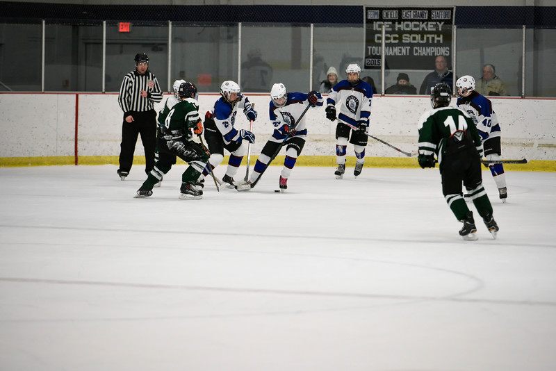 Wildcats JV Hockey 0540.jpg