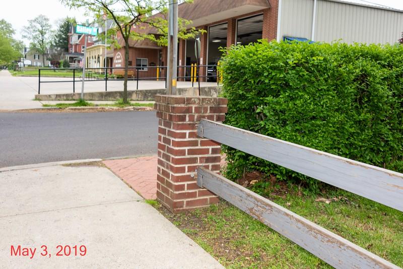 2019-05-03-644 E High-004.jpg