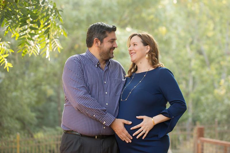 Melanie Maternity-37.jpg