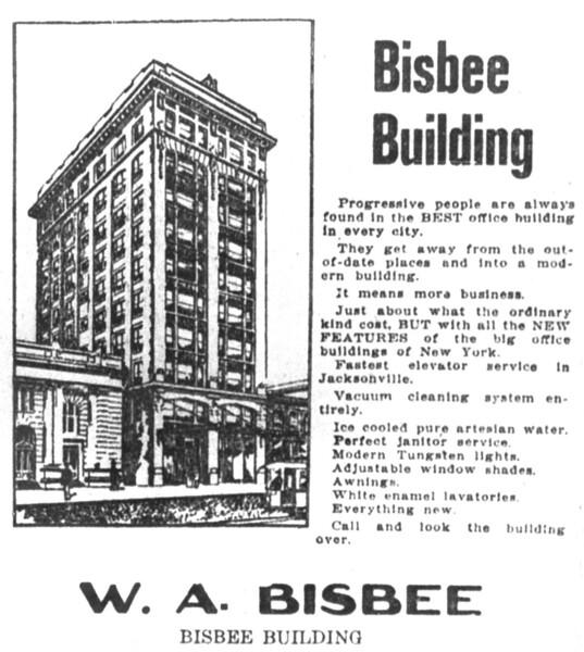 Bisbee Building - Old.jpg