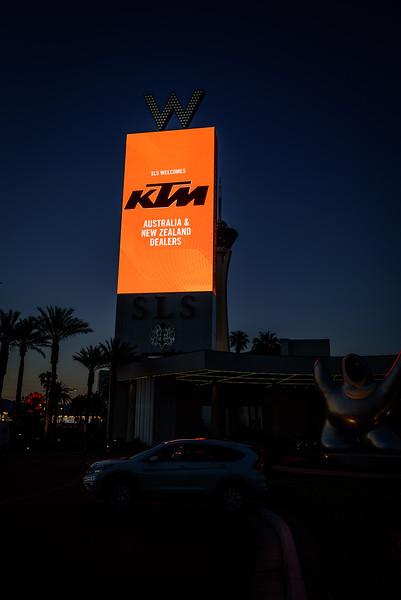 2018 KTM Dealers Conference - USA (167).jpg