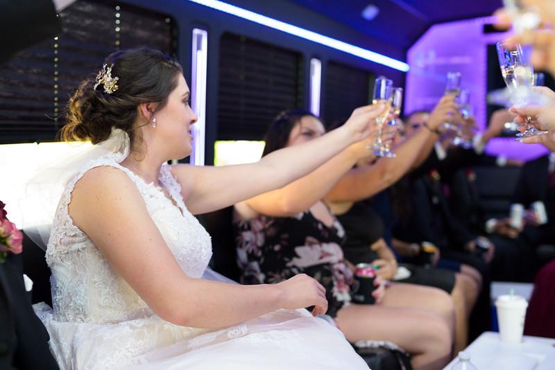0772-Trybus-Wedding.jpg