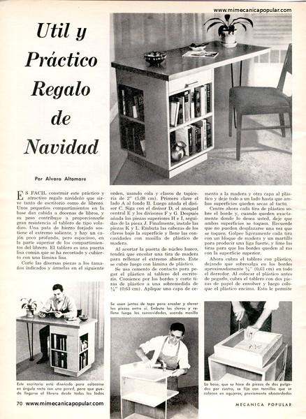 escritorio_librero_diciembre_1969-01g.jpg