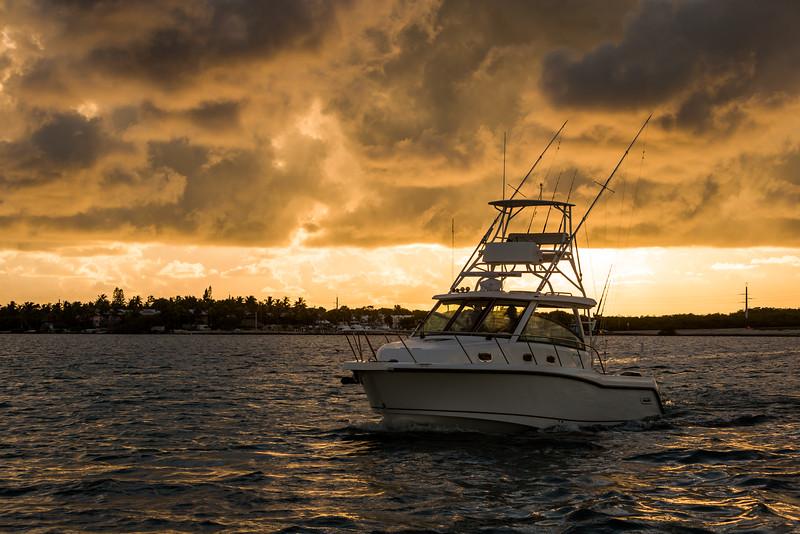 2015-345-Fishing-620.jpg