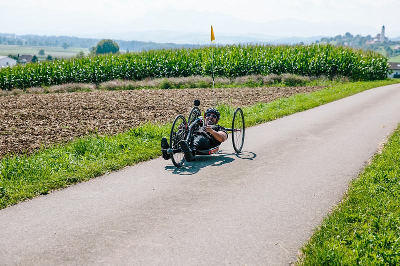 ParalympicCyclingTeam-49.jpg