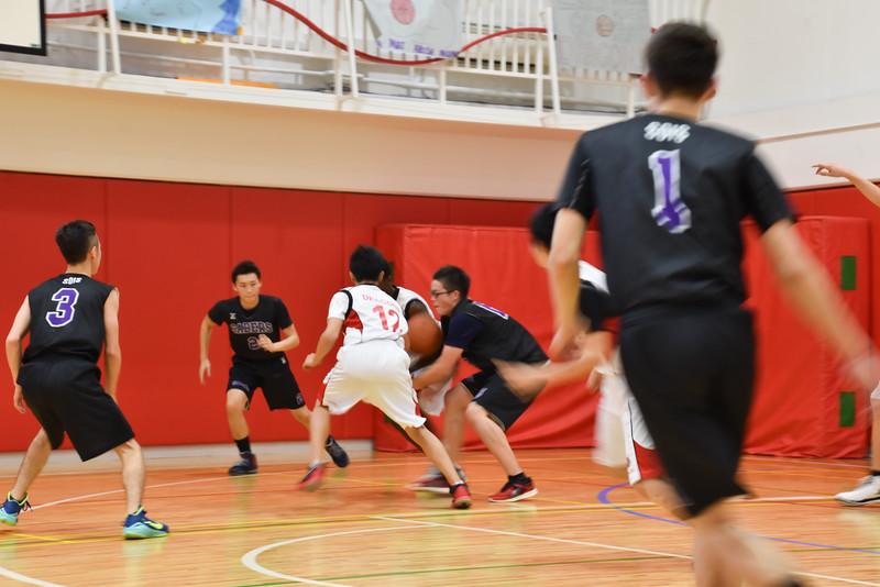 Sams_camera_JV_Basketball_wjaa-0306.jpg