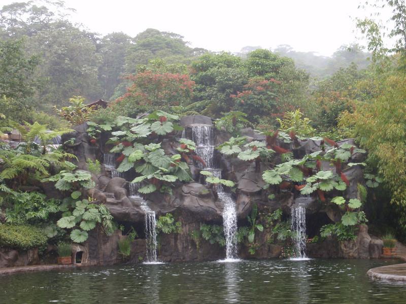 009_La Paz Waterfall Gardens.JPG