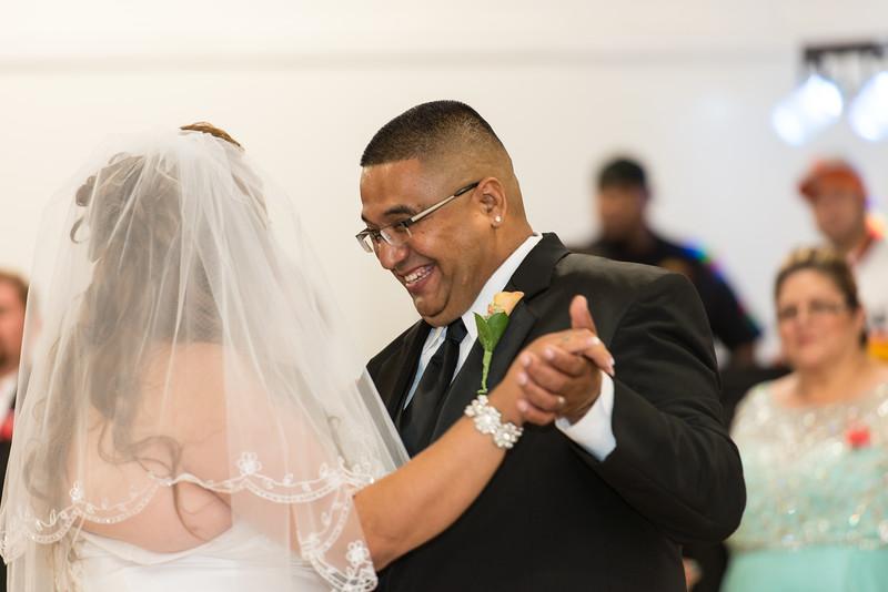 Houston-Santos-Wedding-Photo-Portales-Photography-160.jpg