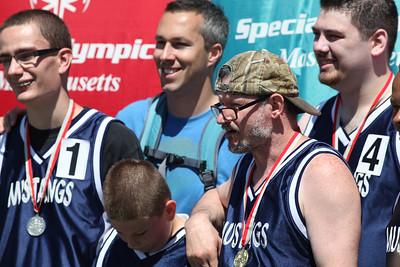 2014 Summer Games