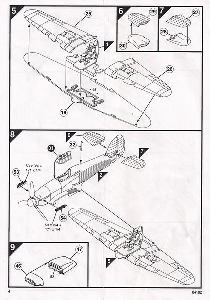 1-48 Mk1, 06s.jpg