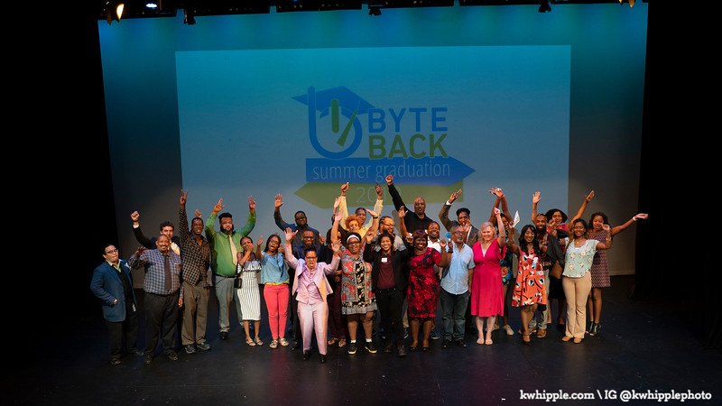 kwhipple_byte_back_graduation_20190626_0204.jpg