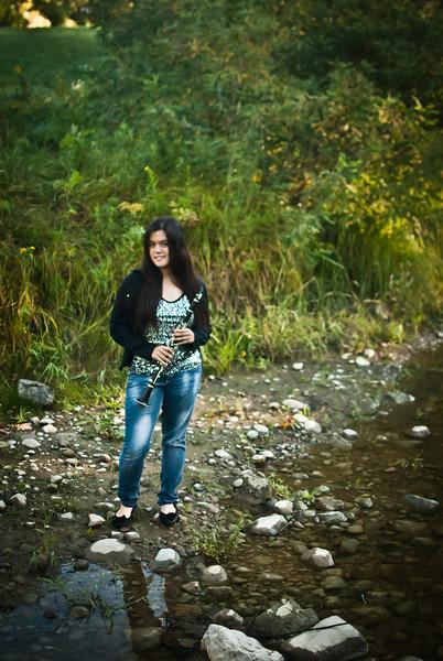 September 15, 2012_034.jpg