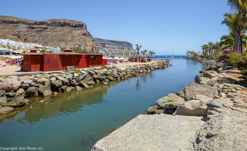 Gran Canaria Aug 2014 125.jpg