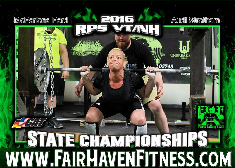 FHF VT NH Championships 2016 (Copy) - Page 054.jpg
