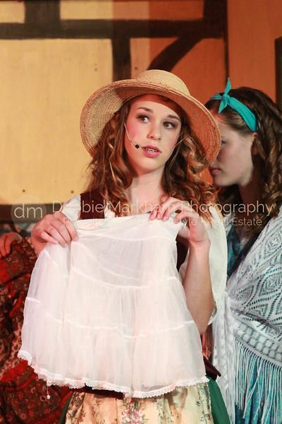 DebbieMarkhamPhoto-Opening Night Beauty and the Beast020_.JPG