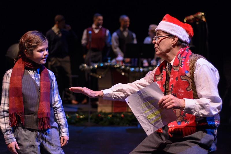 Christmas Carol Radio - Cast 3-7401.jpg