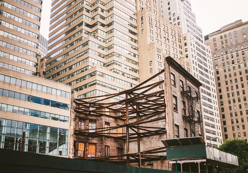 NYC - Eric Talerico Photography - September 13, 2017-DSCF2941.jpg