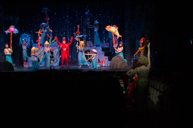 Gateway Little Mermaid 2018-44.jpg