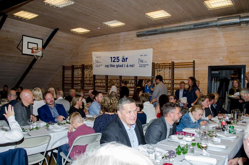 Sesongavslutning og jubileumsfest_ (13).jpg