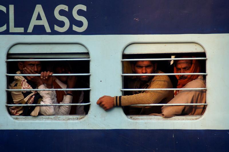 India-722.jpg