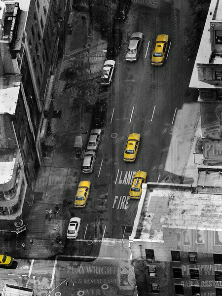 nyc yellow cabs2.jpg