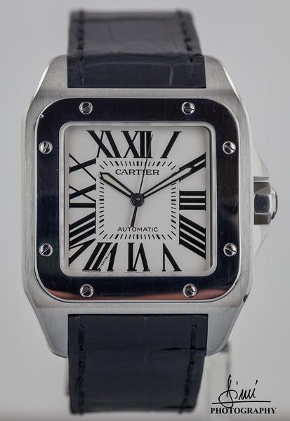 Gold Watch-2846.jpg