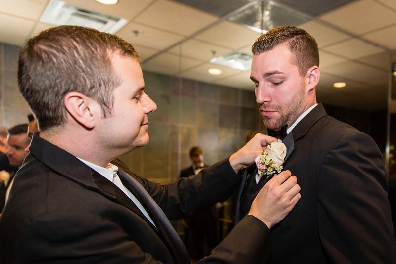 Wedding - Thomas Garza Photography-146.jpg