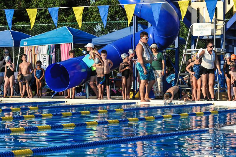 2016-07-06_HAC_SwimMeet_v_BlueFish@NewarkDE_069.jpg