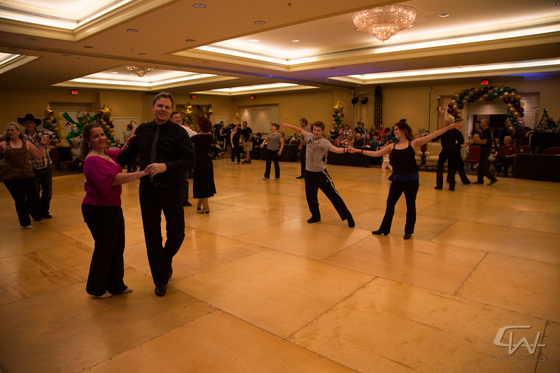 DanceMardiGras2015-0182.jpg