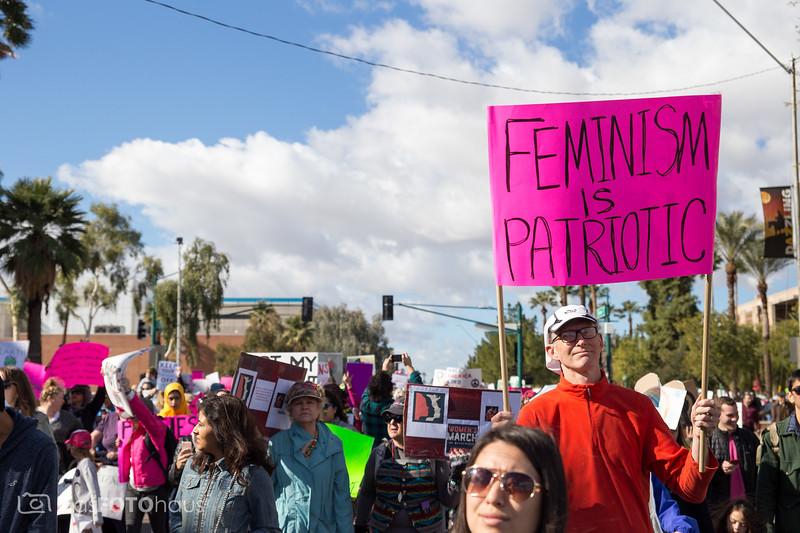2017 Women's March_042.jpg