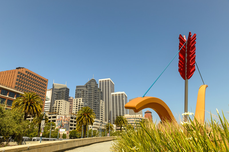 A day in the bay-June 04, 2014-1.jpg