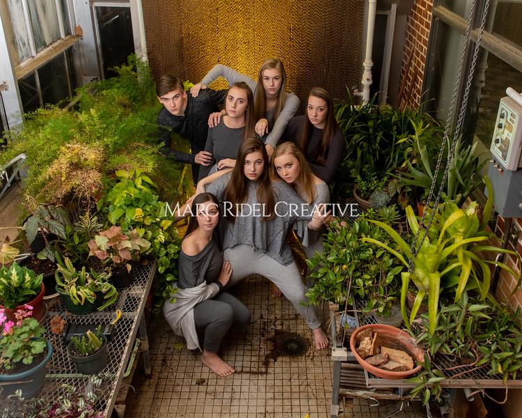 Broughton dance green house photoshoot. November 15, 2019. MRC_6773