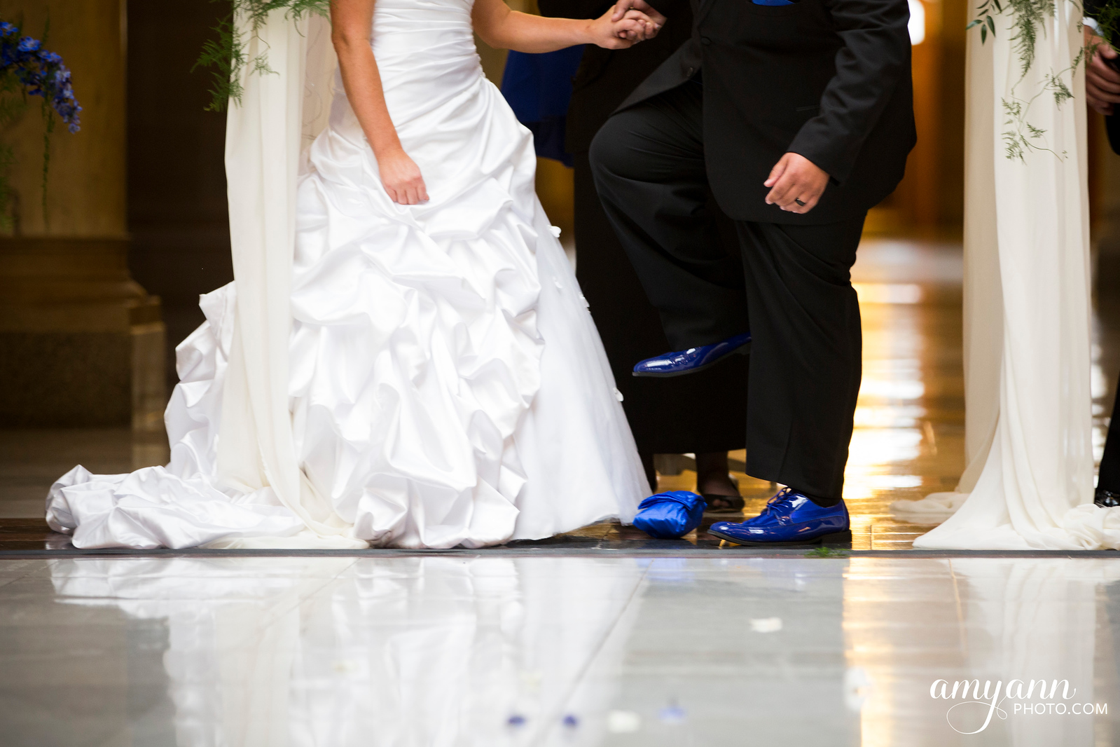 jennyberto_weddingblog032