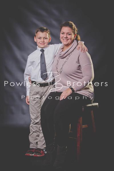 Mother-Son Dance 2018_Card A-2828.jpg