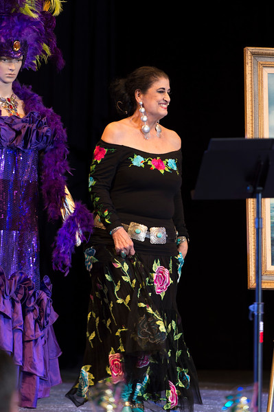 Ms. Pasadena Senior Pageant_2018_105.jpg